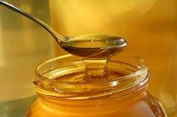 High Maltose Corn Syrup