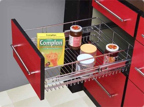 Kitchen Basket Kitchen Baskets Manufacturer From Delhi
