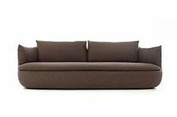 Lounge+Sofa