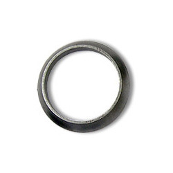 Metal Gasket for Automobile Industry