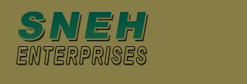 Sneh Industries