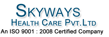Sky Ways Health Care Private Limited