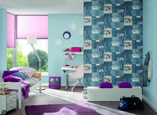 AS Creation Living Walls Wallpapers