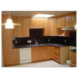 Interior Wood Work In Hyderabad