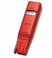 ORP pH meter