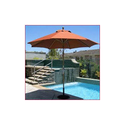 Umbrellas For Garden & Resort