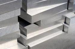 Aluminum Alloy 7475-t751