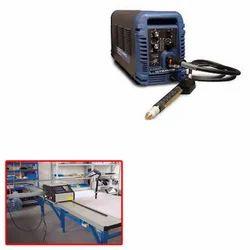 Portable Plasma Cutting Machine for Cutting Purpose