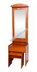 SS002 Dressing Table