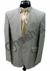 Designer Party Wear Mens Suits