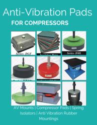 Compressor Mounts