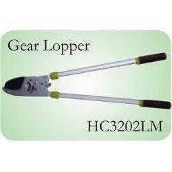 Gear Looper