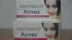 Acnez Cream