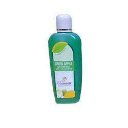 Green Apple Shampoos