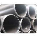 ASTM/ ASME A358 TP 316 EFW Pipes