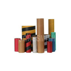 packaging paper tubes and cores