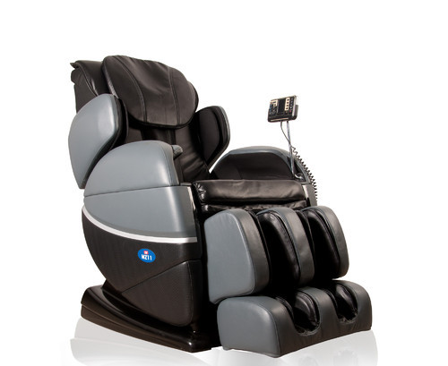 Massage Chair India line Price Massage Chair Exporter