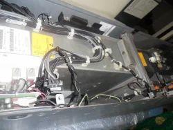 Siemens Micromaster 430 Repair