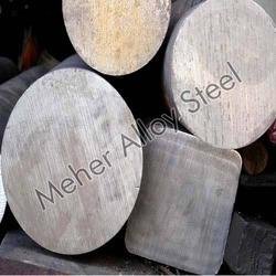 Automotive Hardening Steel