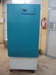 deep freezer upright model - Upright Deep Freezer