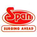 Span Surgical Co.