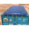 Open Top Container Cover Tarpaulin