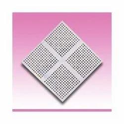 Ceiling Tiles And False Ceiling False Ceiling Wholesale Supplier - Ceiling tile vendors