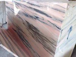 Babarmal Pink Marble