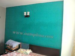 gypsum-board-wall-designs-250x ...