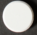 Soluble Paracetamol Tablet