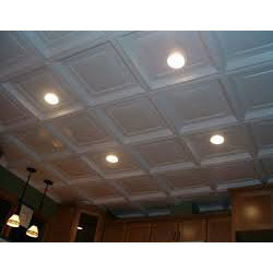 Ceiling Covering