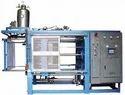 Shape Moulding Machines
