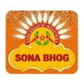 Sona Flour & Foods Pvt Ltd