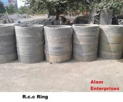 RCC Ring