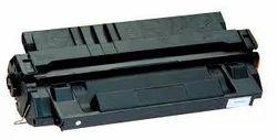 HP Black Laser Jet Toner Cartridge