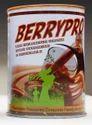 Chocolate Berry-Pro Powder
