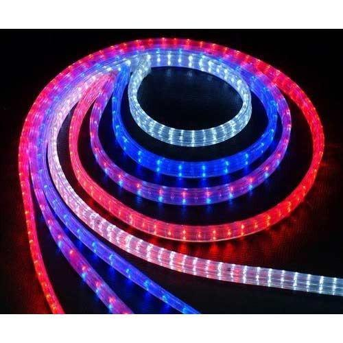 Rope light led rope light wholesaler from delhi led rope light aloadofball Images