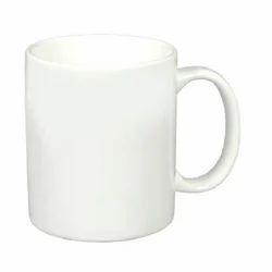 Blank Sublimation Mugs