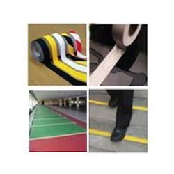 Anti Slip & Skid Tape