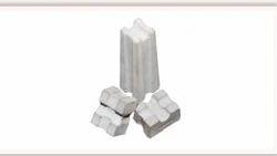 precast concrete product