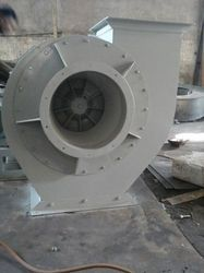 Air Blowers for Commercial Use