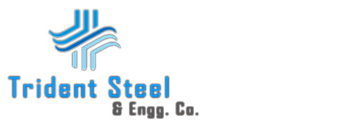Trident Steel & Engineering Co.