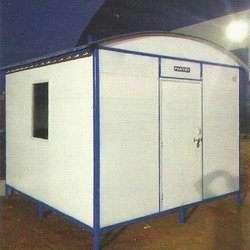 Multi Purpose Cabins