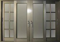 Aluminium Door In Kochi Kerala Suppliers Dealers