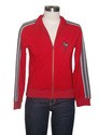 Corporate Memorabilia (Womens) (Jacket)