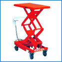 Scissor Lifting Device