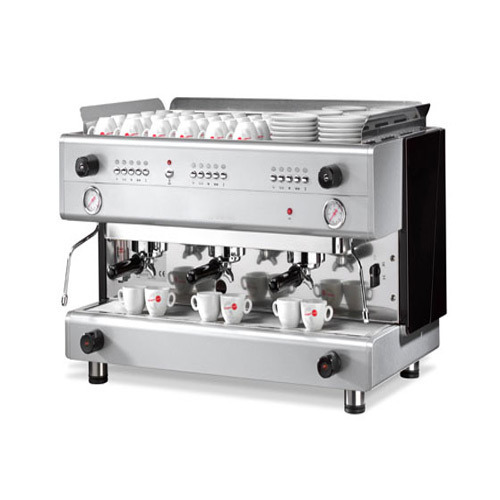 coffee machines automatic coffee machine wholesale trader from new delhi - Commercial Coffee Makers