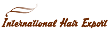 International Hair Export