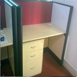 Computer Work Stations