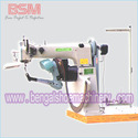 Shoe Stitching Machine
